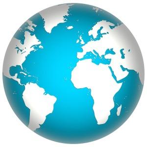 globe-563239_640