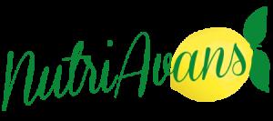 NutriAvans_logo_web_updated-300x133