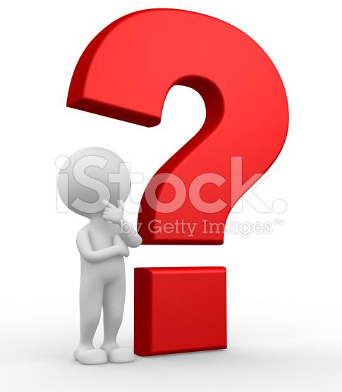 frågetecken 2