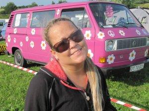 marie_nehagen