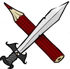 svardet-och-pennan2